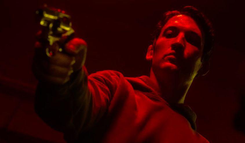 Too Old to Die Young: cancellata la serie di Nicolas Winding Refn insieme ad altri quattro show Amazon thumbnail