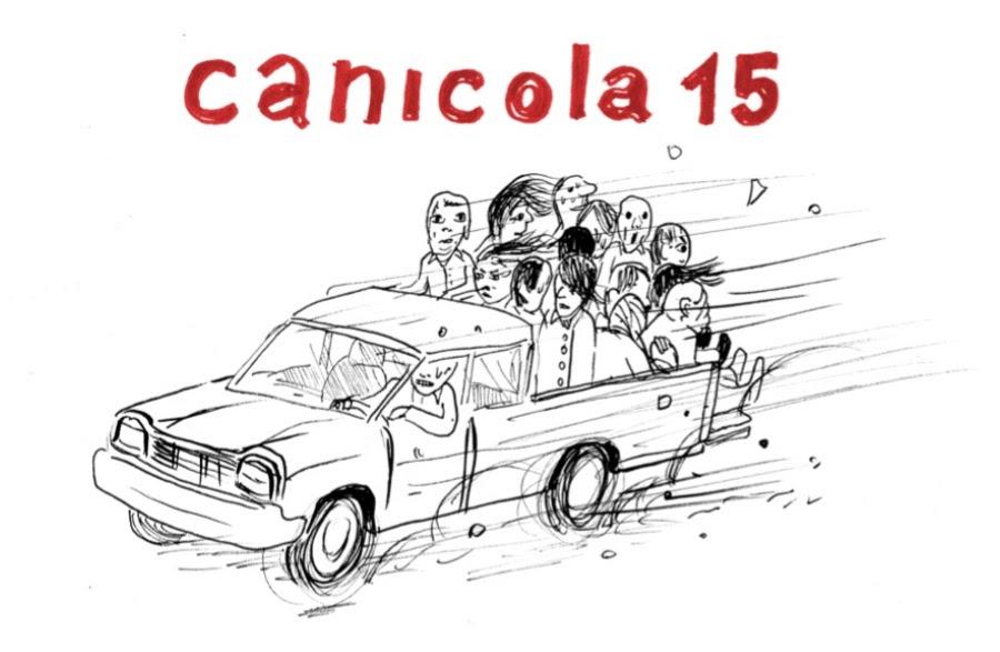Canicola edizioni compie 15 anni, ecco i progetti in arrivo thumbnail