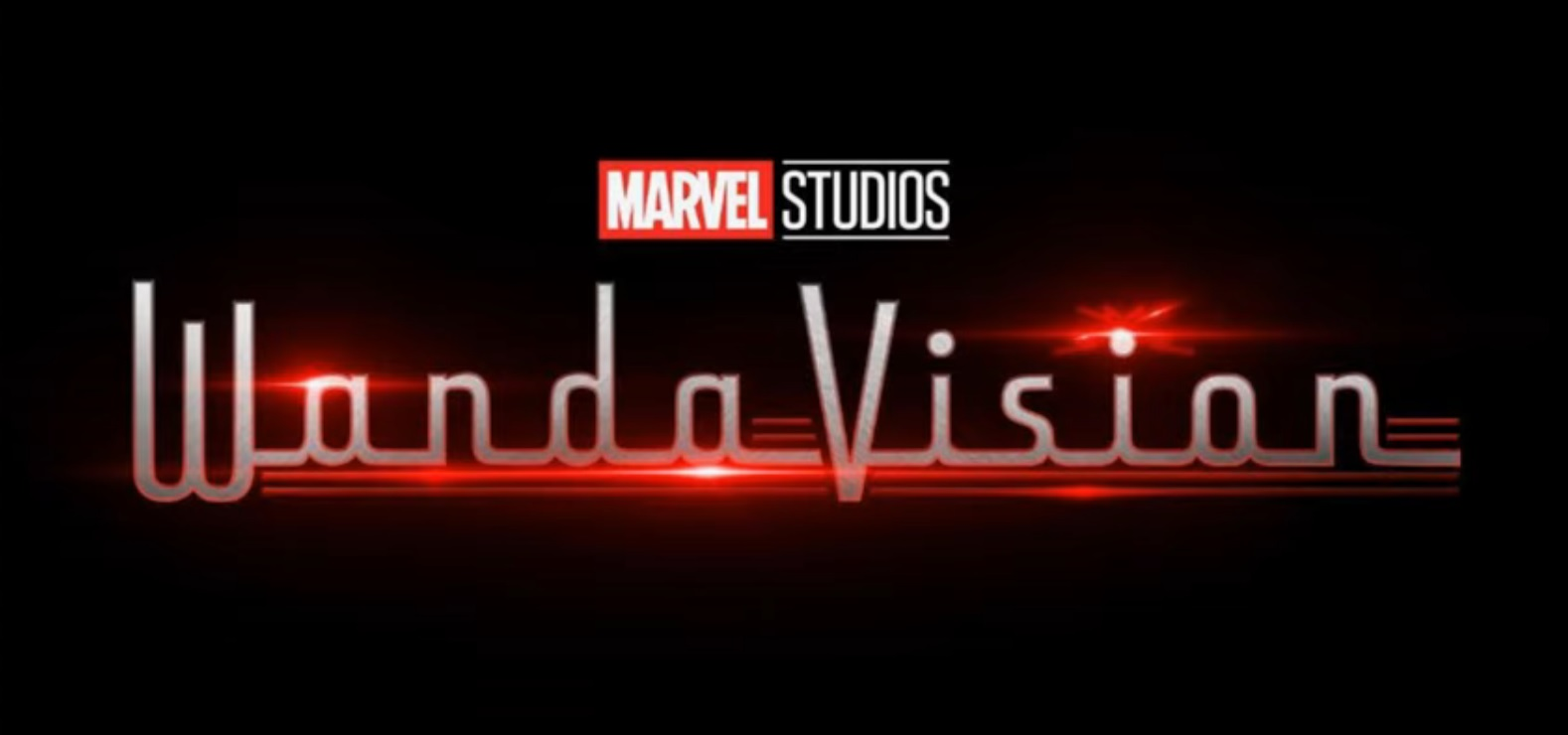 SDCC: Annunciata la serie WandaVision thumbnail