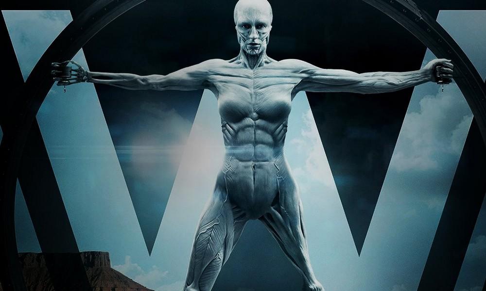 SDCC: Westworld 3a Stagione - Ecco il Trailer thumbnail