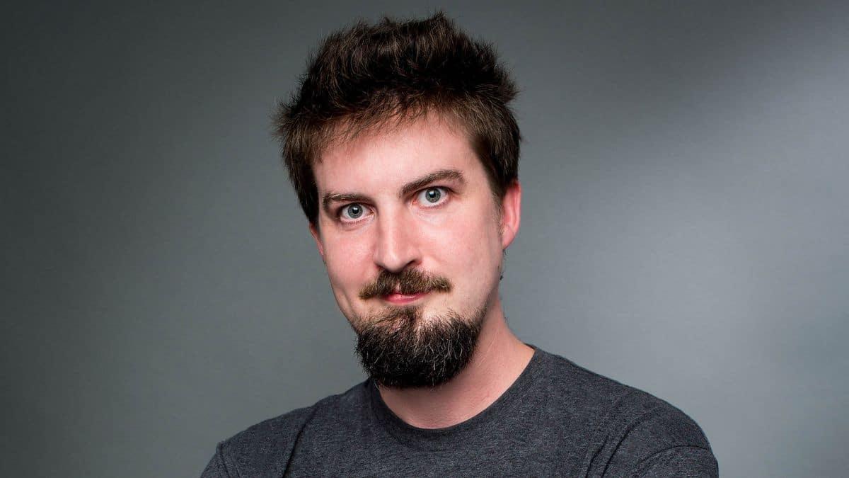 Adam Wingard al lavoro sulla serie TV ispirata a Event Horizon thumbnail