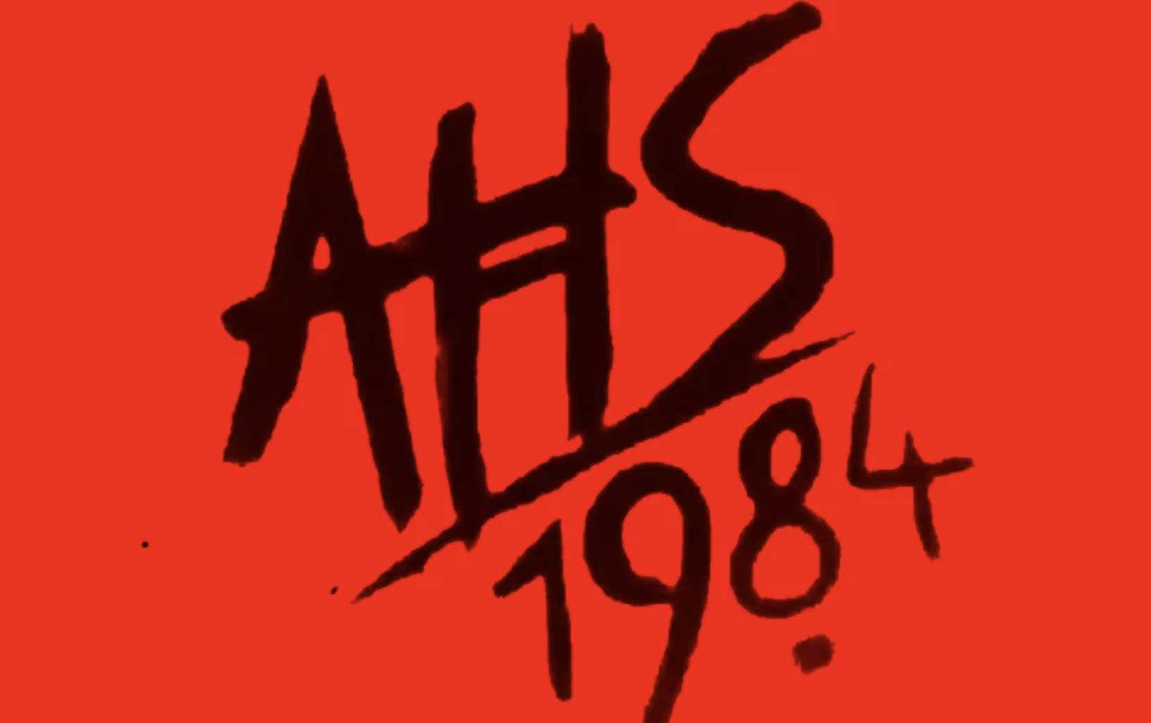 American Horror Story 1984, Due nuovi teaser trailer thumbnail