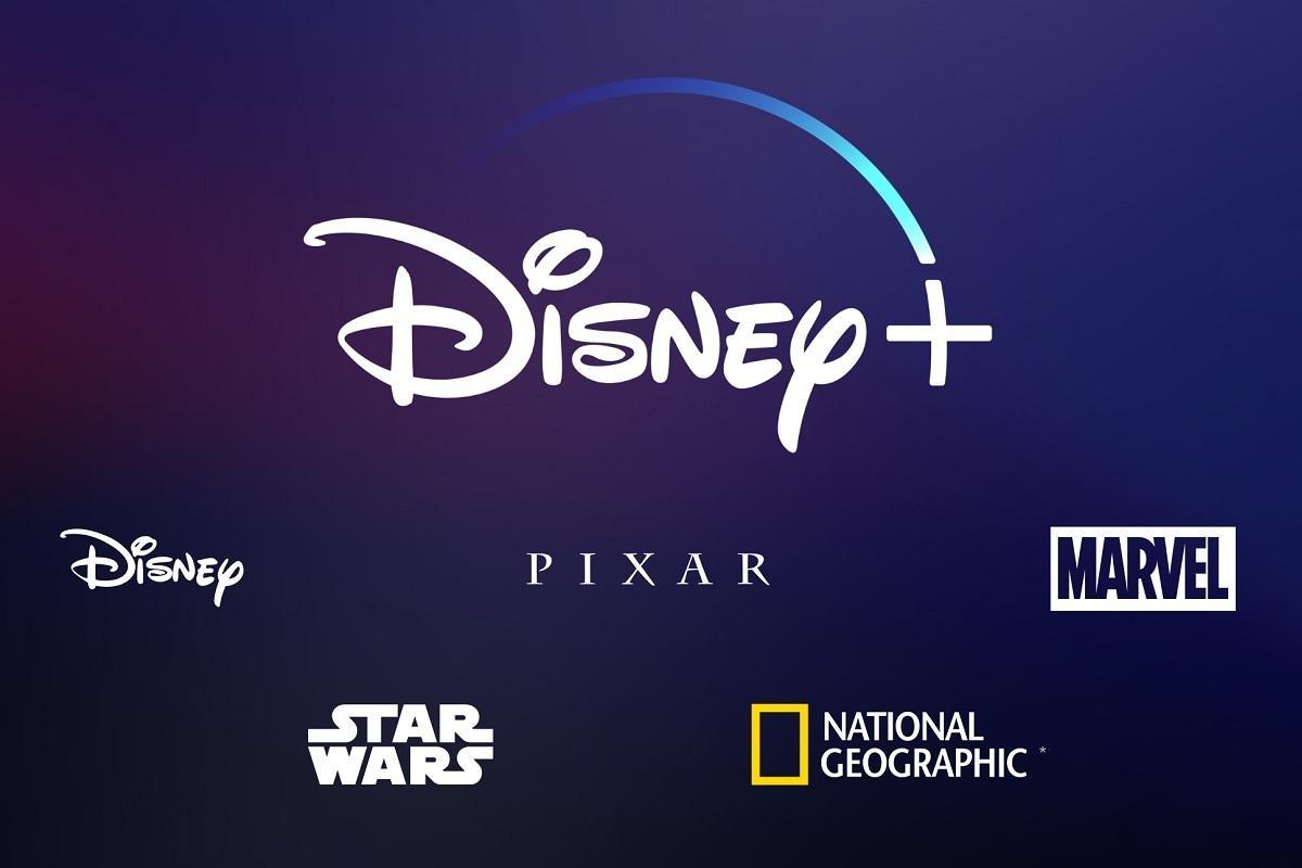 Family Guy e American Dad non saranno disponibili su Disney+ thumbnail