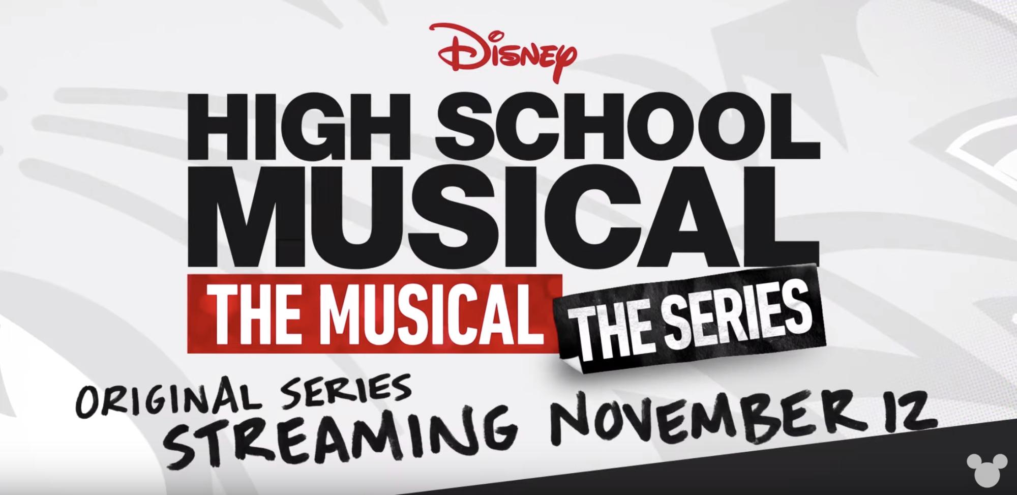 """Disney+, annunciato """"High School Musical: The Musical: The Series"""" thumbnail"""
