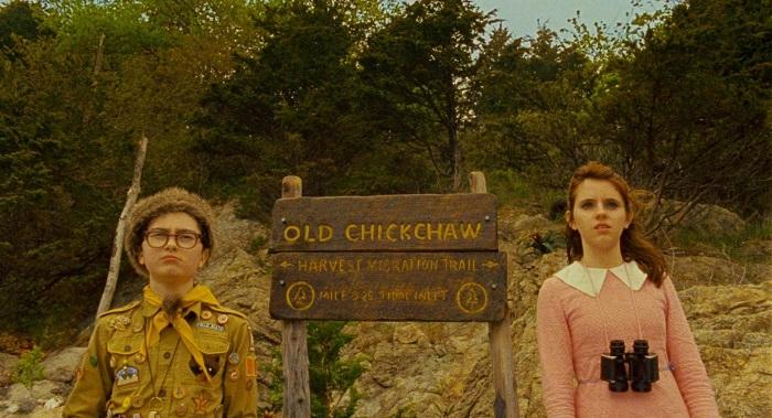 Top 10: dieci film sulle vacanze estive da vedere thumbnail