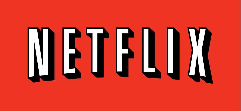 Netflix: investiti 200 milioni di euro per le produzioni italiane thumbnail