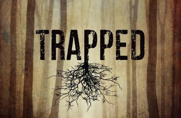 Stephen King: Trapped, il nuovo horror tratto da una storia inedita thumbnail