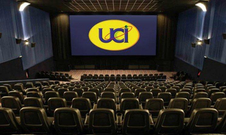 UCI Cinemas lancia l'operazione Boomerang: prezzi scontati al cinema thumbnail