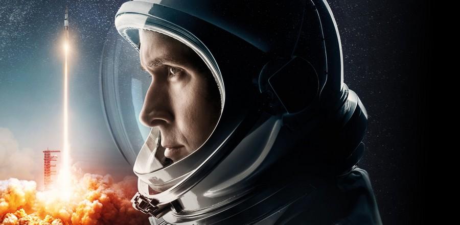 Universal Pictures celebra i 50 anni dallo sbarco sulla luna thumbnail