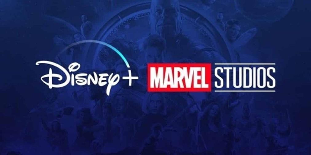 Tutte le serie Marvel in arrivo su Disney+ thumbnail