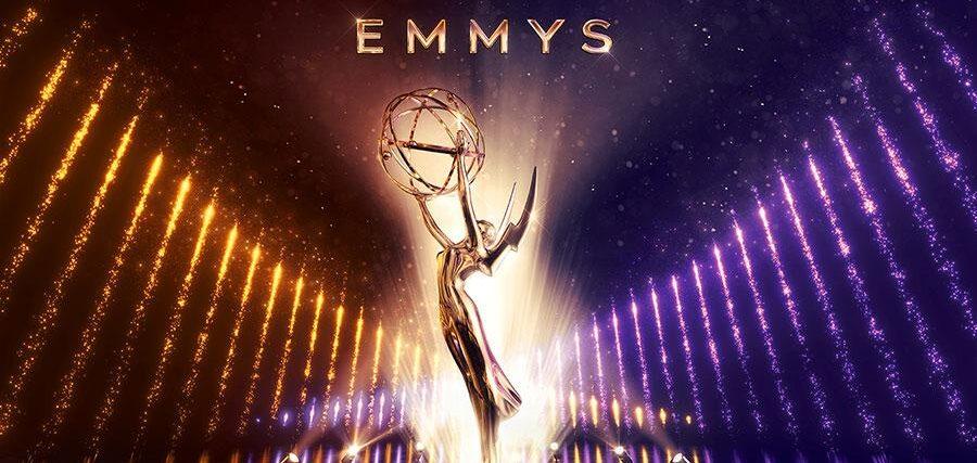Agli Emmy non ci sarà il Governors Award quest'anno thumbnail