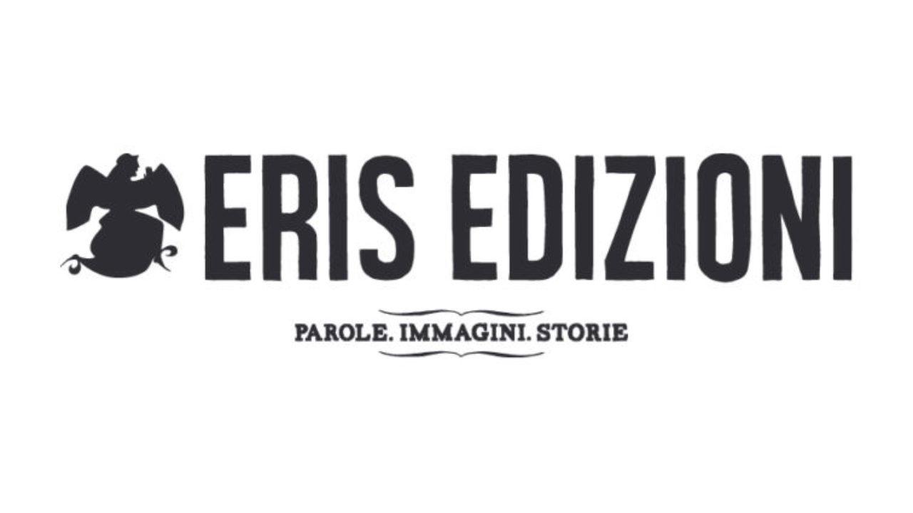 Eris Edizioni presenta le novità INN e The Artist thumbnail