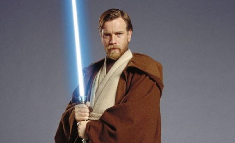 Ewan McGregor in trattative per una serie su Obi-Wan per Disney+ thumbnail