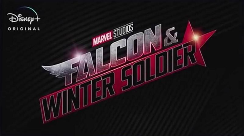 The Falcon and the Winter Soldier: le prime foto di U.S. Agent con lo scudo thumbnail