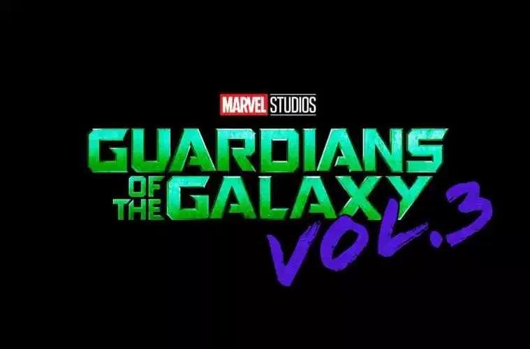 Guardiani della Galassia Vol. 3: rumor sulla data di uscita thumbnail