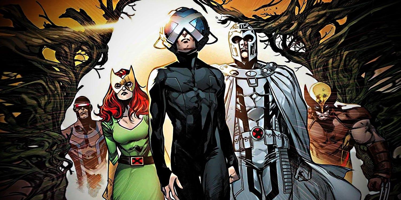 Tutte le novità Panini Comics presenti a Lucca Comics & Games thumbnail