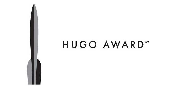 Hugo Awards 2019: ecco tutti i vincitori thumbnail