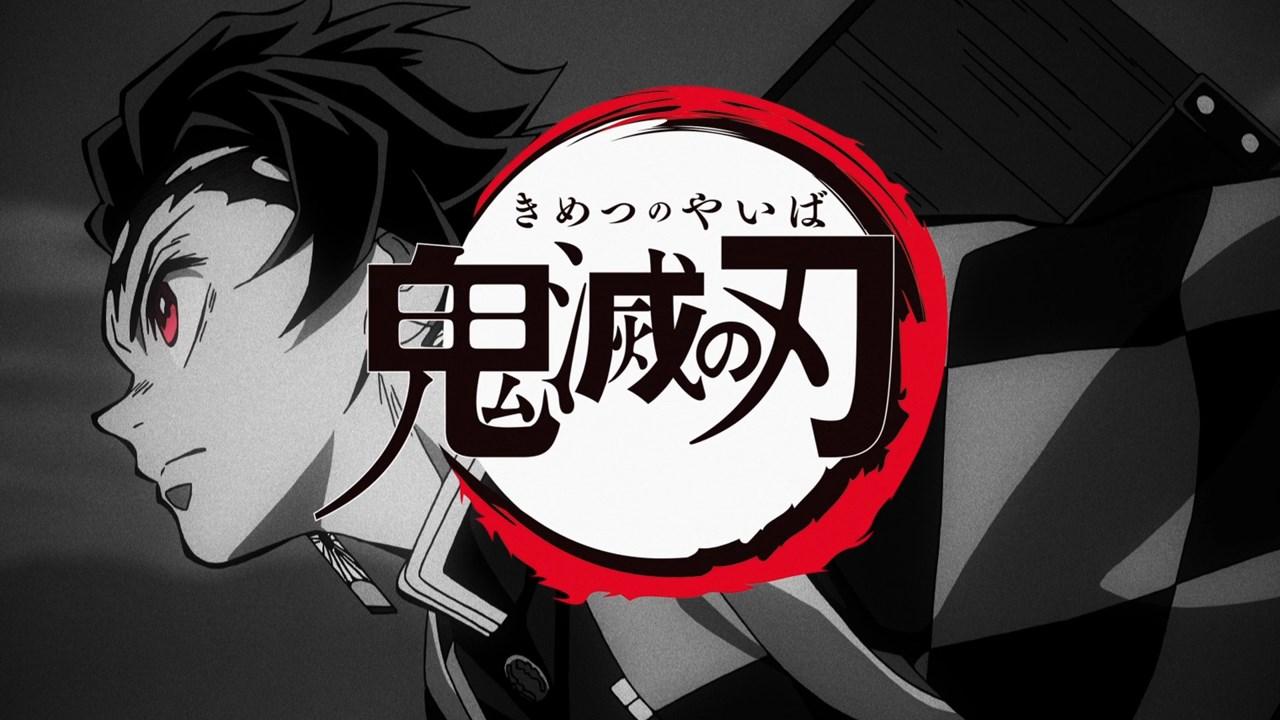Kimetsu no Yaiba, la produzione ringrazia i fan per il continuo sostegno thumbnail