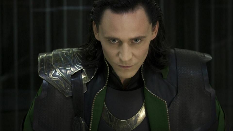 Loki, Tom Hiddleston sapeva della serie da prima di Avengers: Infinity War thumbnail