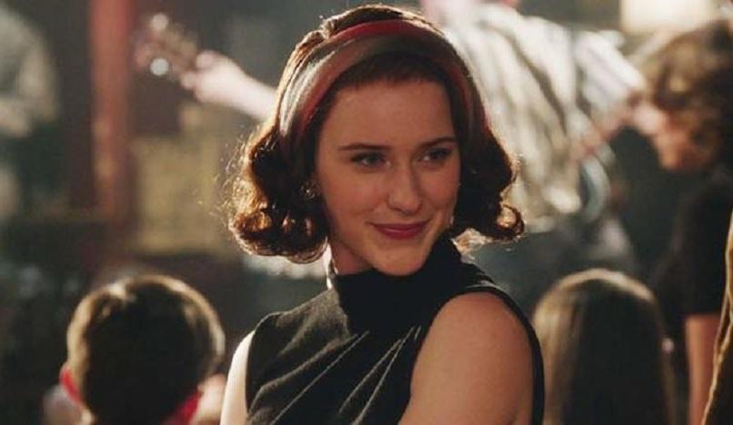Mrs. Maisel incontra l'universo Marvel nel video parodia di James Corden thumbnail