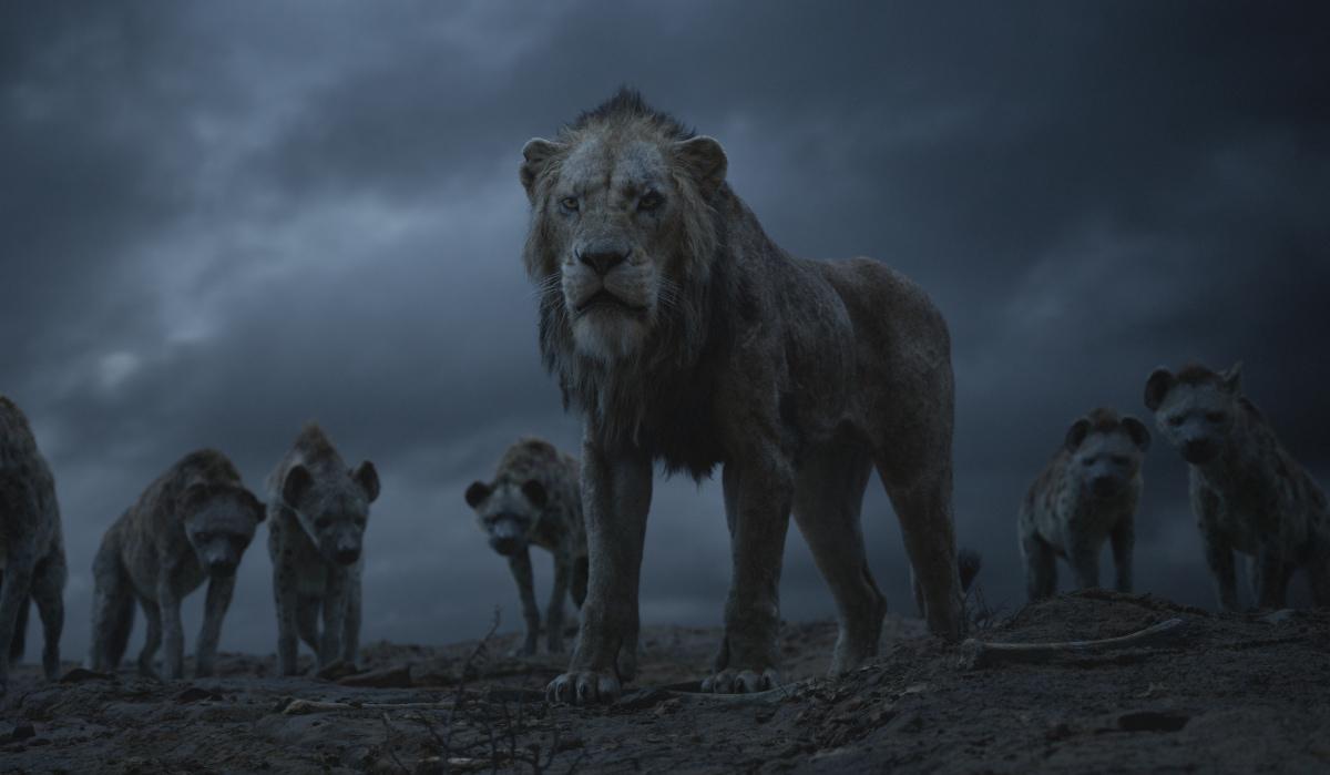 recensione il re leone 2019 disney live action