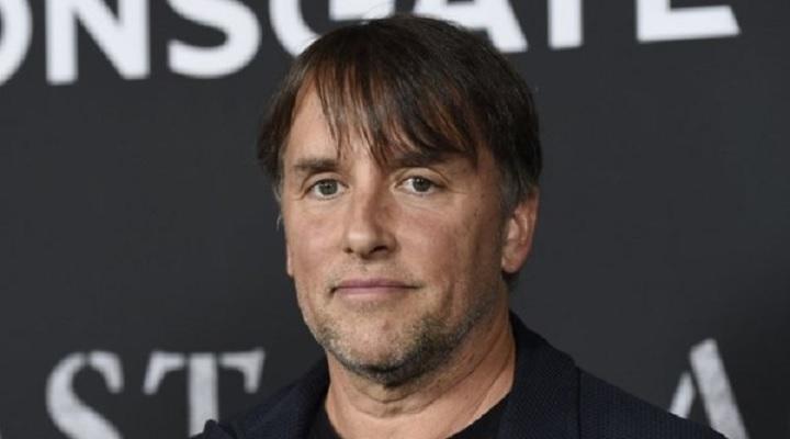 Richard Linklater girerà il nuovo film nell'arco temporale di venti anni thumbnail