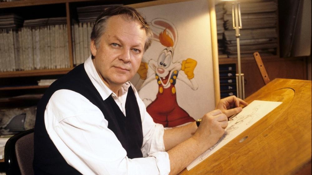 """È morto Richard Williams, animatore del film """"Chi ha incastrato Roger Rabbit?"""" thumbnail"""