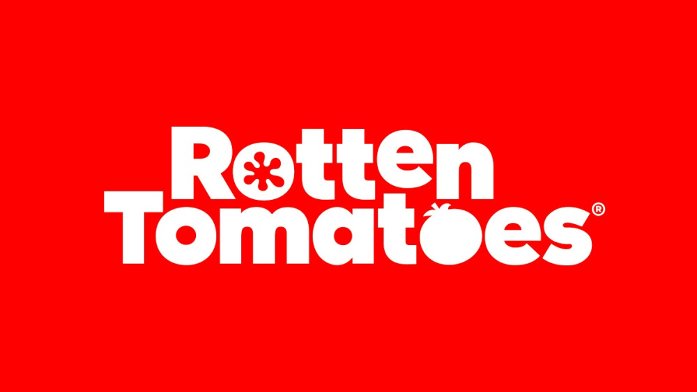 Rotten Tomatoes aggiunge 600 critici, soprattutto donne thumbnail