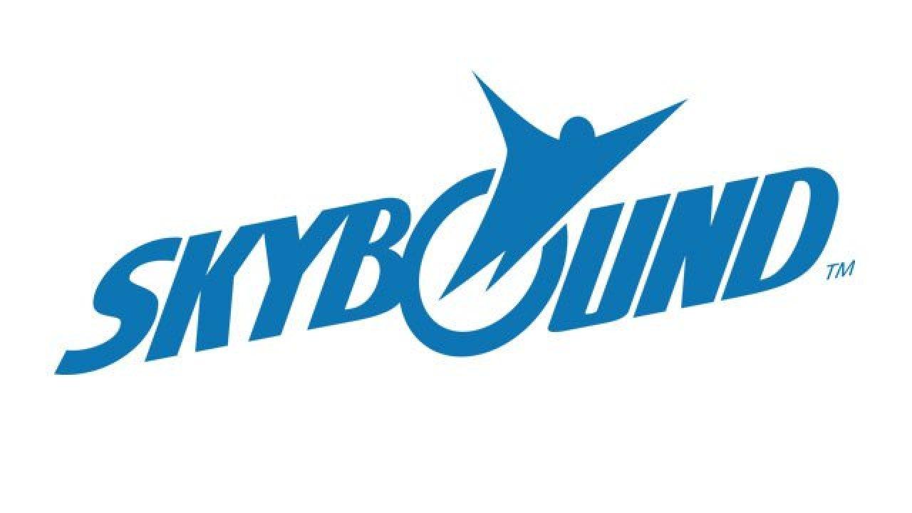 Skybound sigla un accordo pluriennale con Audible thumbnail