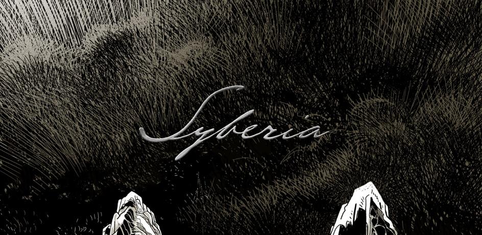 Syberia: The World Before, annunciato il nuovo capitolo della saga thumbnail
