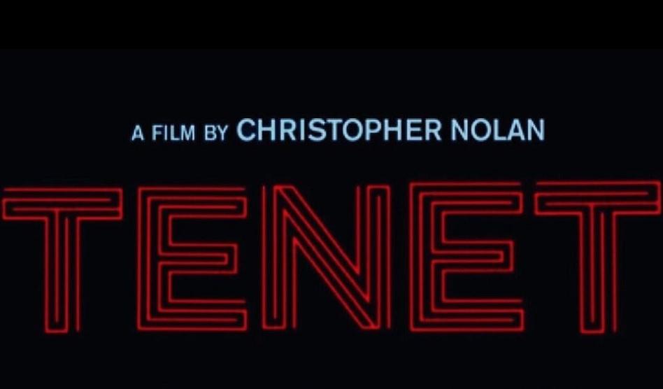 Tenet: rivelato l'eccezionale budget del film thumbnail