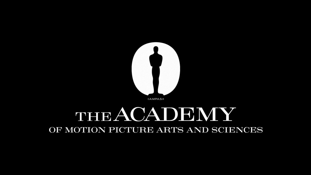 L'Academy of Motion Picture Arts and Sciences ha un nuovo presidente thumbnail