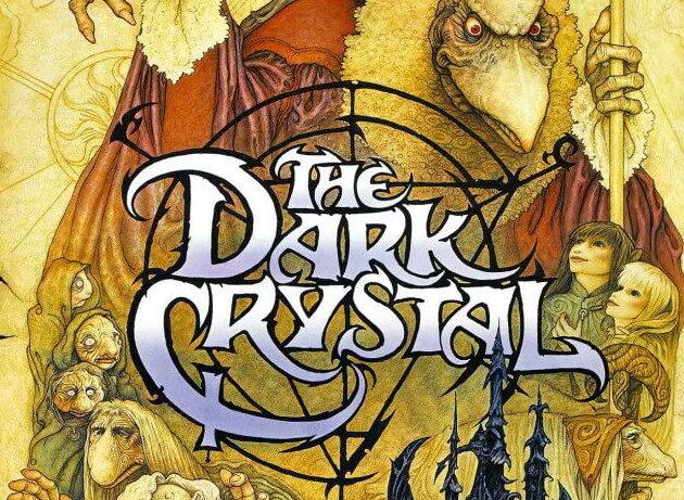 The Dark Crystal: una meravigliosa fiaba dark da riscoprire thumbnail