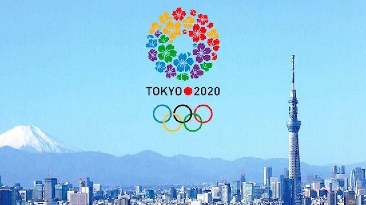 Olimpiadi Tokyo 2020, mangaka al servizio dello sport thumbnail