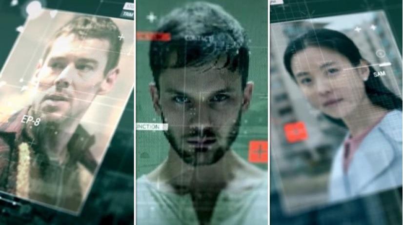 Treadstone: primo trailer dello spin-off di Jason Bourne thumbnail