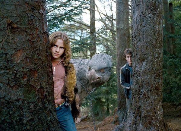 Harry Potter e il prigioniero di Azkaban in concerto: aperte le prevendite thumbnail