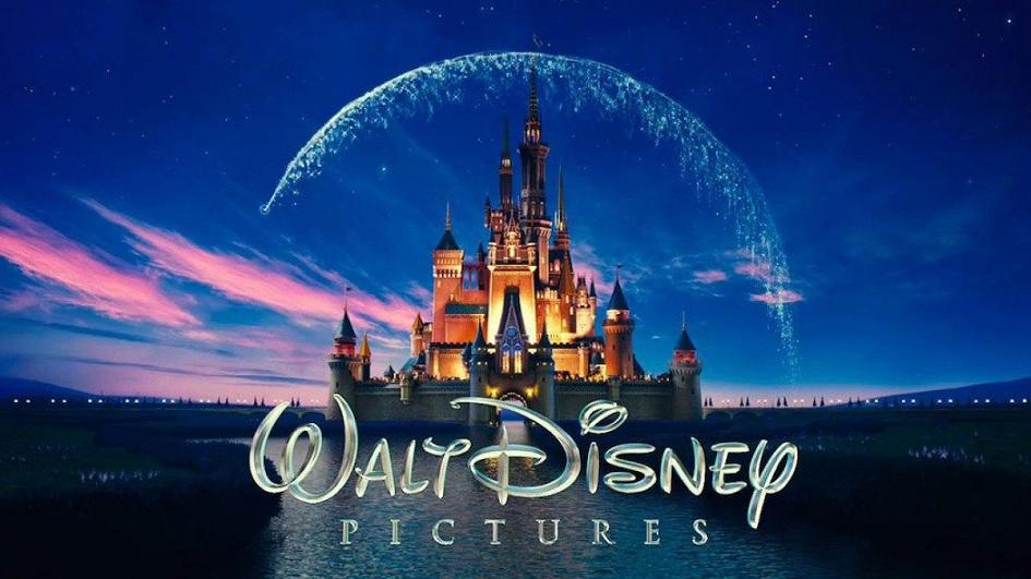 Live action Disney: ecco tutti i titoli in arrivo thumbnail