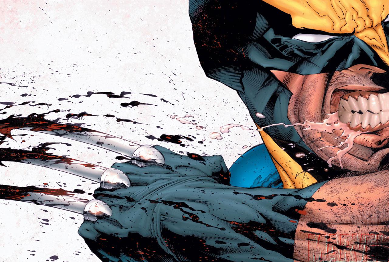 Fratelli Russo, i registi vorrebbero fare un film su Wolverine thumbnail