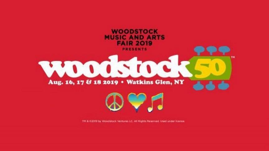 Woodstock 50 è stato ufficialmente annullato thumbnail