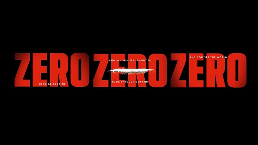 ZeroZeroZero, il trailer della serie ispirata al libro di Roberto Saviano thumbnail