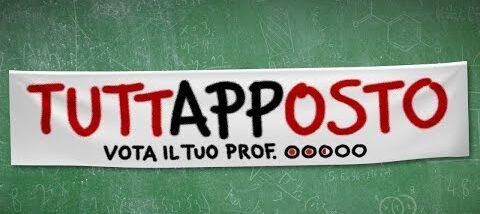 Tuttapposto: il tour di Roberto Lipari per gli atenei italiani thumbnail