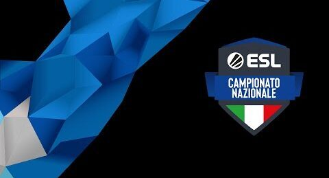 ESL Italia: arriva il primo campionato nazionale PlayStation! thumbnail