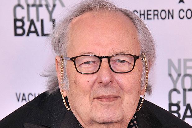 Emmy Awards 2019: nell'In Memoriam la foto sbagliata di un compositore (vivo) thumbnail