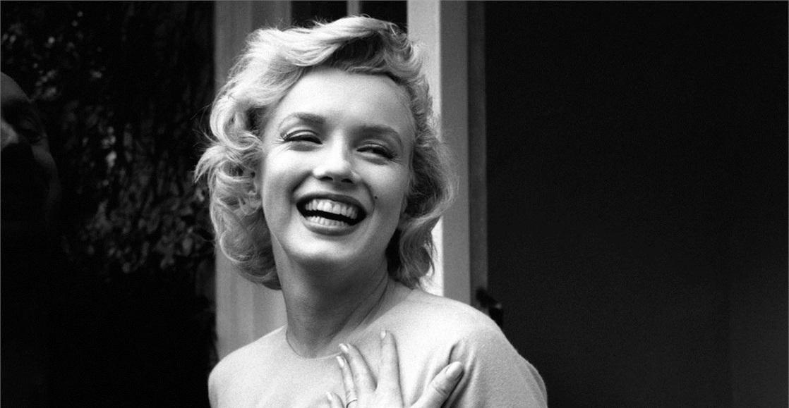 Blonde: il cast del film su Marilyn Monroe thumbnail