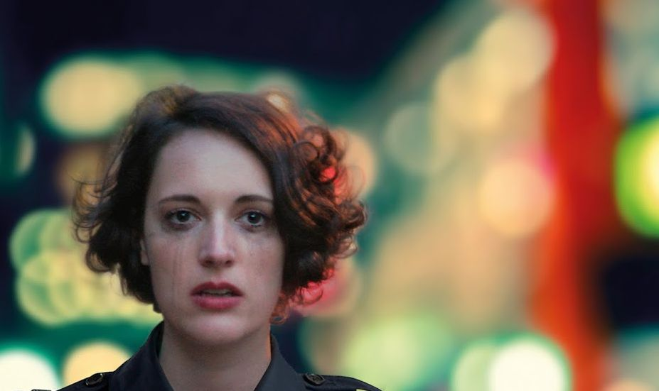 Phoebe Waller-Bridge ha firmato un contratto con gli Amazon Studios thumbnail