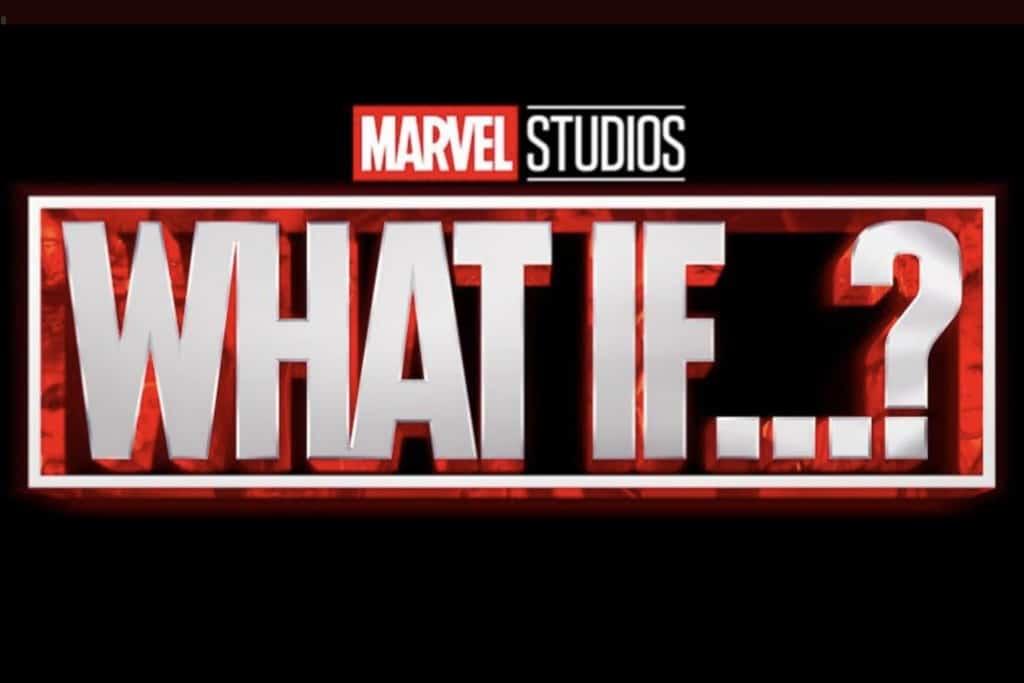 What If...?: Marvel al lavoro sulla stagione 2 thumbnail