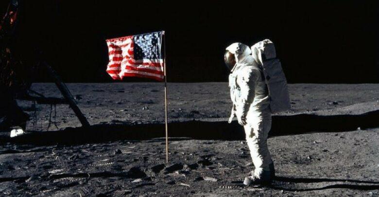 Apollo 11: avvicinarsi alla Luna | Recensione thumbnail