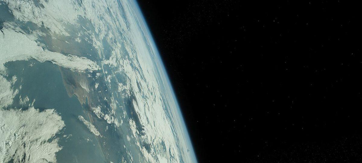 apollo-11-film-documentario-nexo-digital