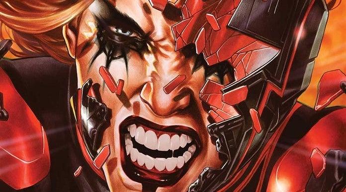 Captain Marvel: il destino di Carol Danvers nei fumetti thumbnail