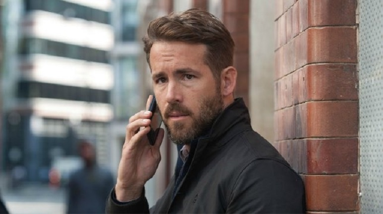 Cluedo: il reboot con Ryan Reynolds ha trovato il regista? thumbnail